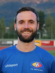 Valentin Flatz
