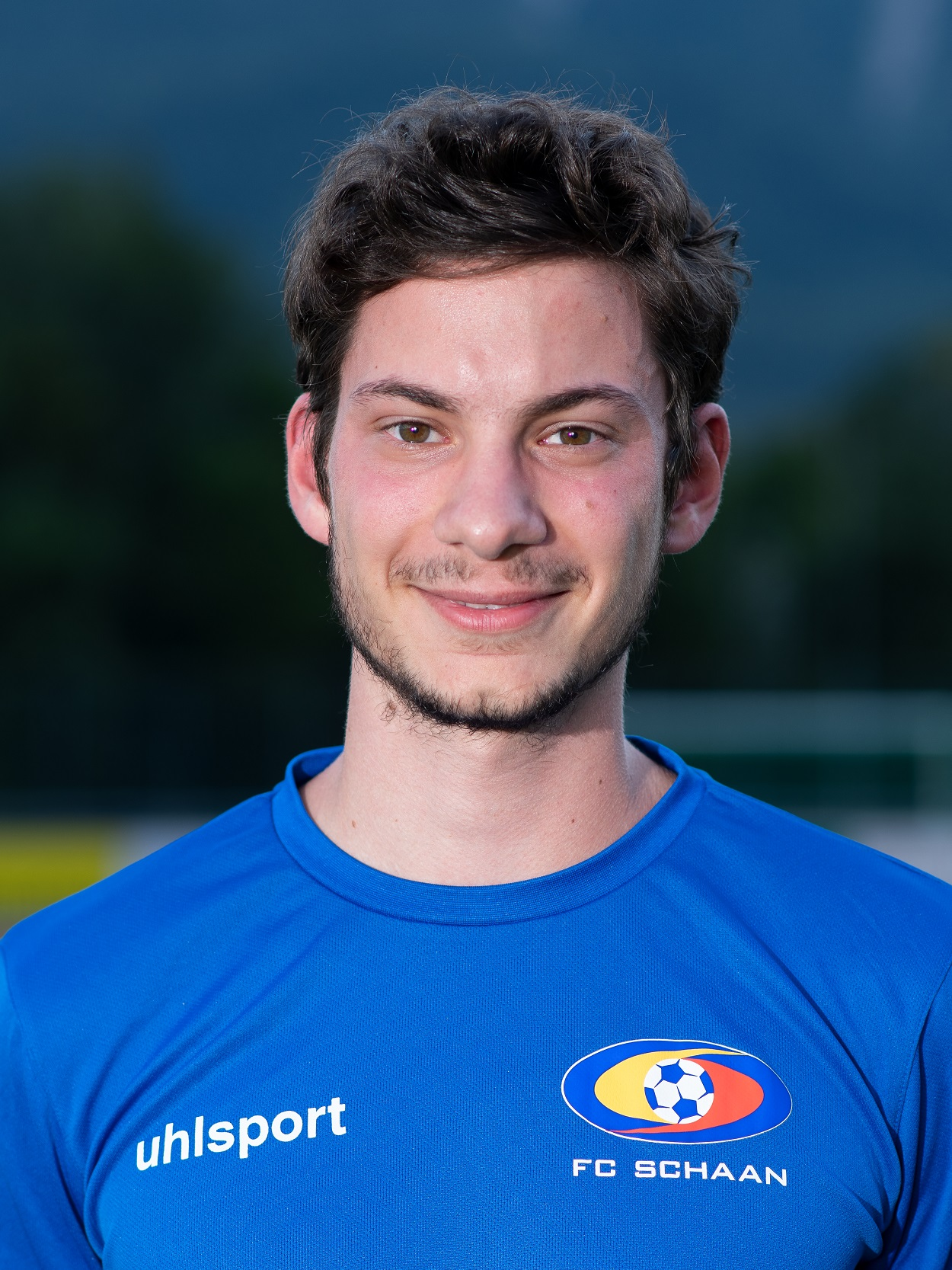 Fabio Quaderer