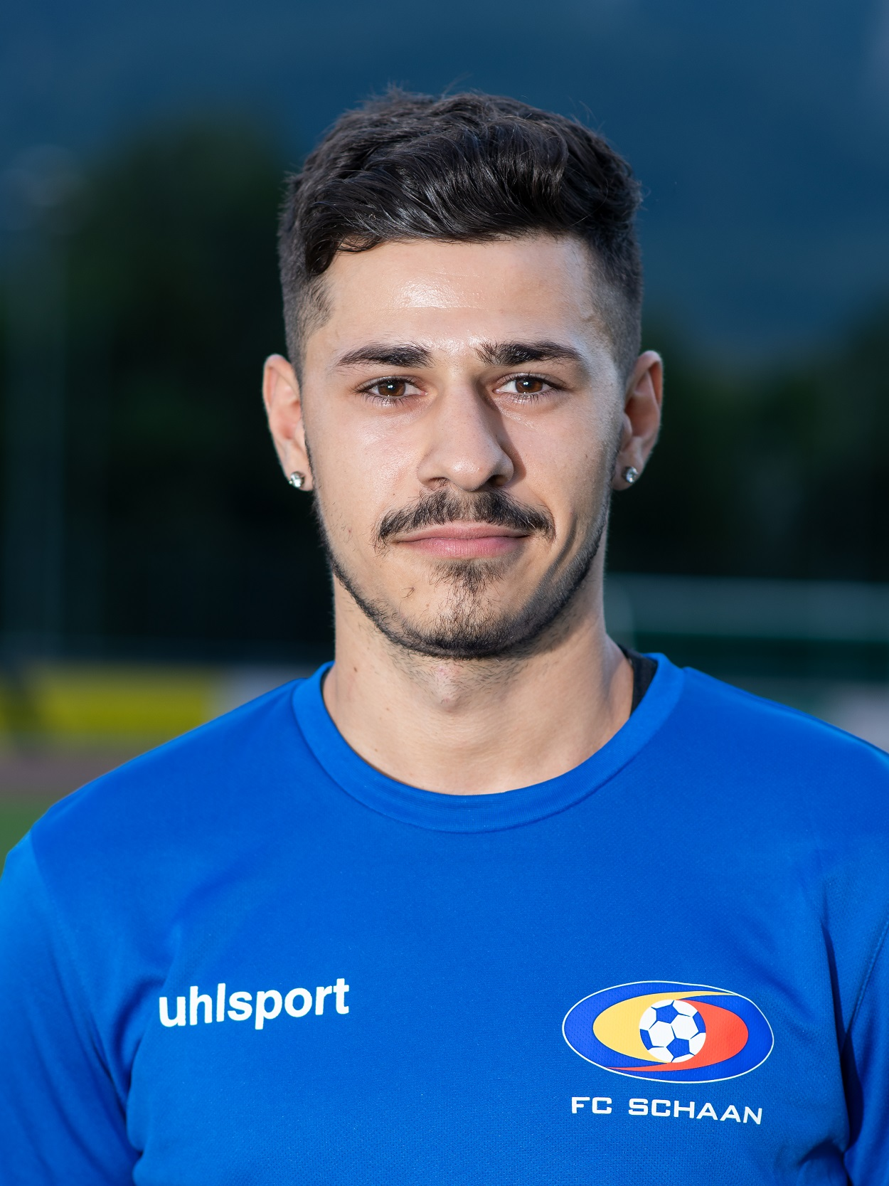 Estevan Varela