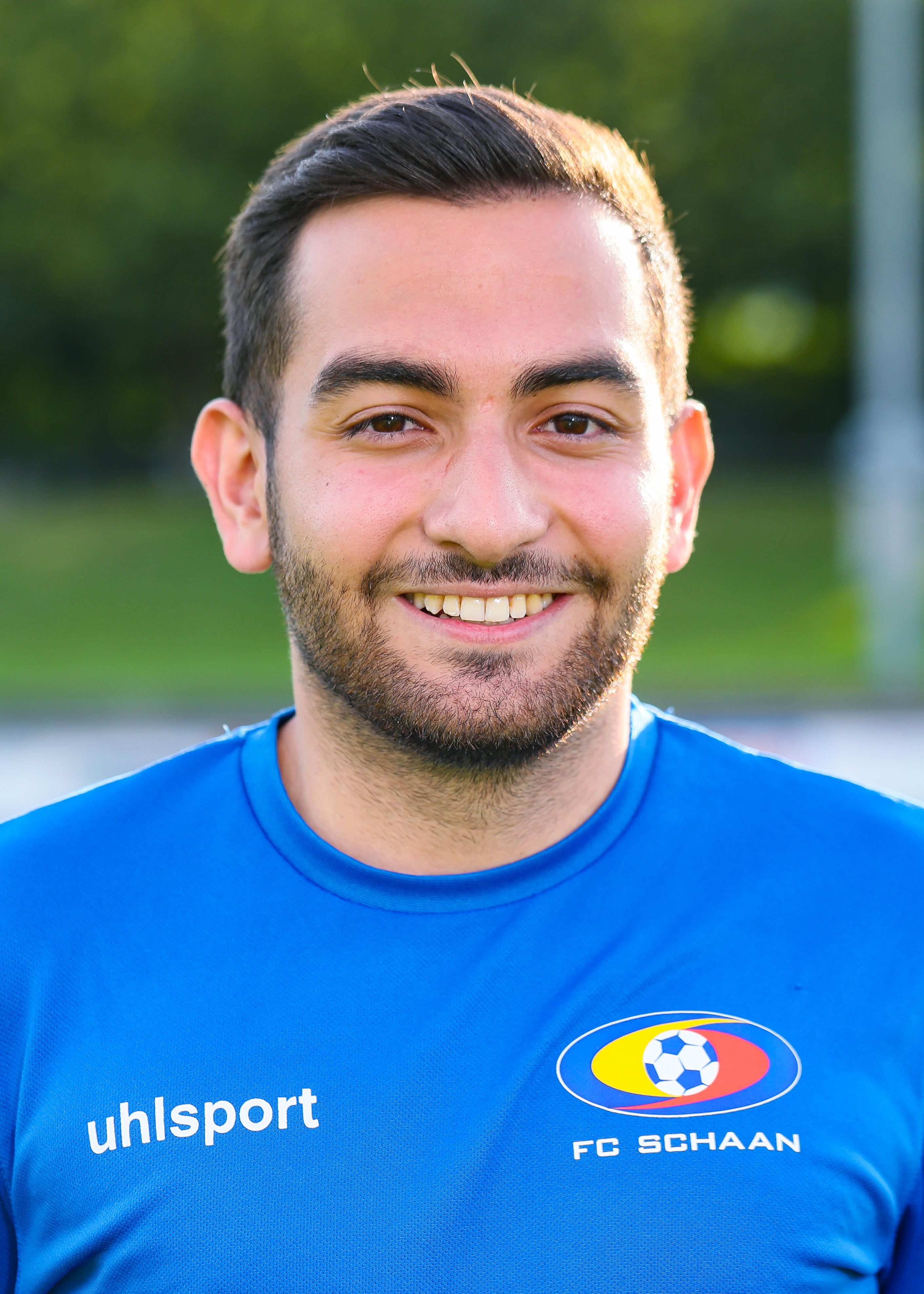 Mitad Dincer