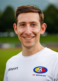 Raphael Marquart