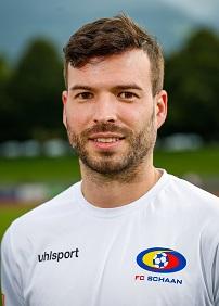Lukas Schierscher