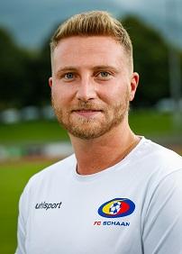 Pascal Gstöhl