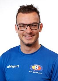 Fabian Rupf