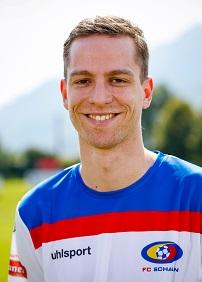 Matthias Quaderer