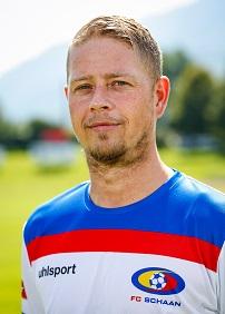 Daniel Sobkova