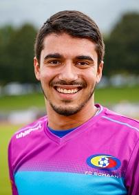 Igor Migueis